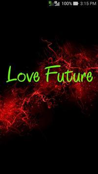 Love Future screenshot 2