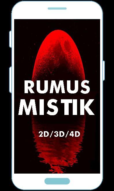 Rumus Togel Mistik 2020 2021 For Android Apk Download