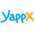 yappX - Yapp Experience