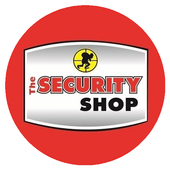 Security Shop Emergency Contacts icon