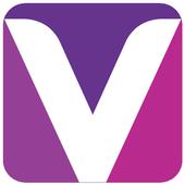 Voonik icon