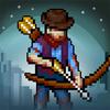 Fury Survivor: Pixel Z иконка