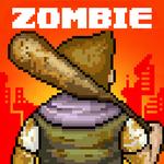 Fury Survivor: Pixel Z APK