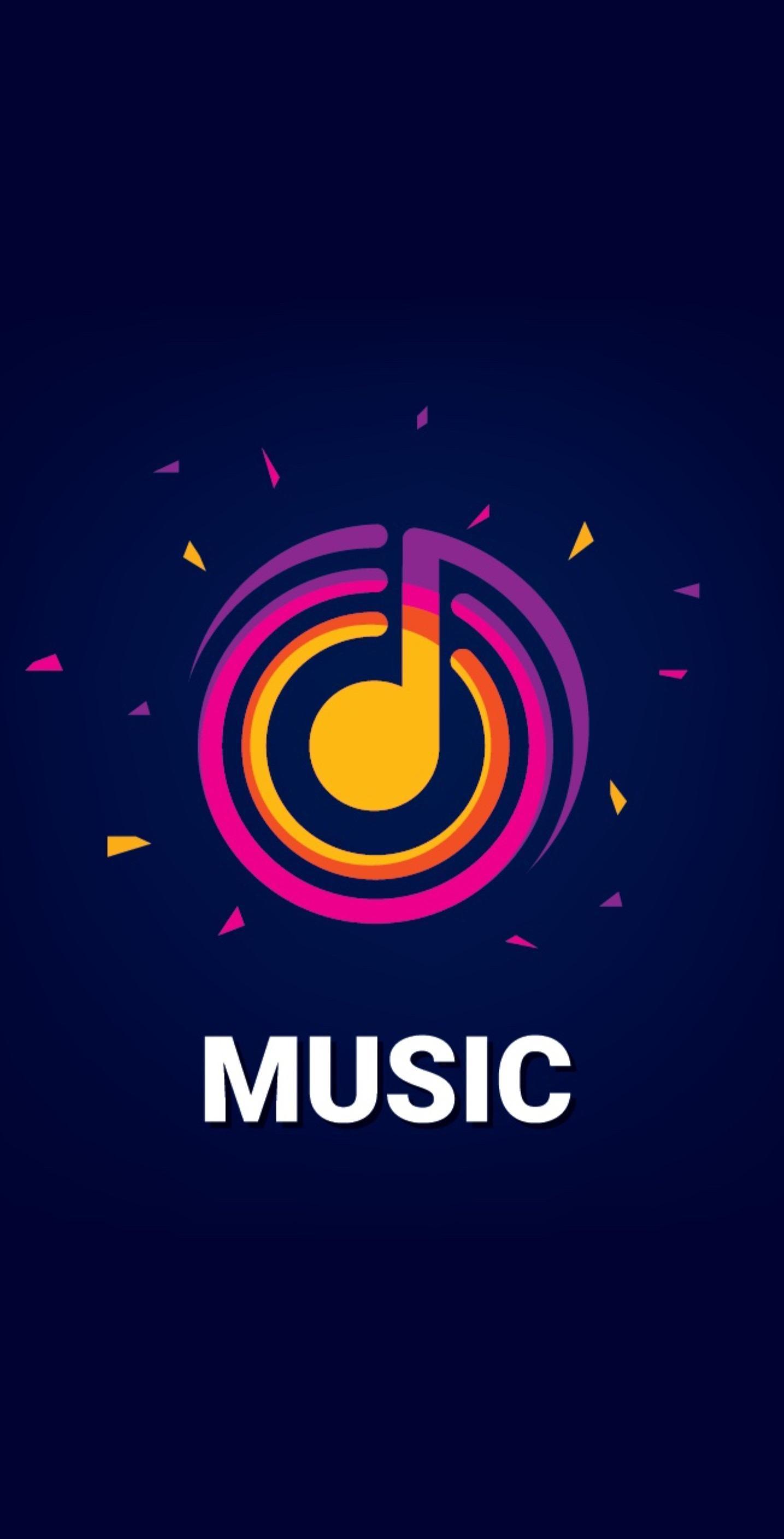 무료 음악 다운 apk