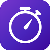 Round Bell - 라운드벨 3분마다 땡 5분마다 땡 땡땡땡 icon