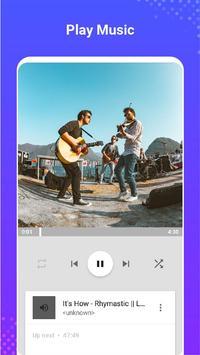Download Music screenshot 3