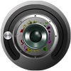 Smart Volume Booster icon