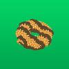 Cookie Management アイコン