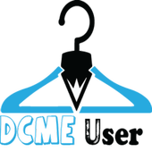 Dry Cleaning Madezy User icon