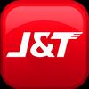 ikon J&T Express Indonesia
