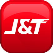 Install free App Business android antagonis J&T Express gratis