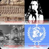 Genel Kültür Quizi icon