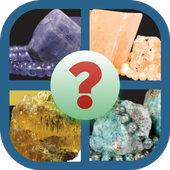 Natural Stone Expert icon