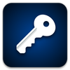 mSecure - Password Manager ícone