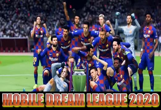 Mobile Top Soccer 2020 - Football Dream League screenshot 3