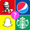 Logo Game: Guess Brand Quiz 图标游戏: 品牌竞猜 APK