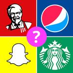 Logo Game: Guess Brand Quiz APK