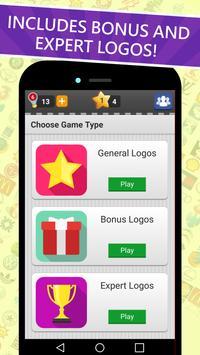 Logo Game screenshot 13