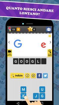 19 Schermata Logo Game