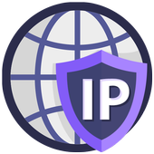 IP Tools-icoon