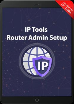 IP Tools screenshot 8