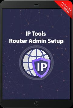 IP Tools screenshot 9