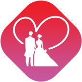Wedding Planner & Organizer, Guest Checklists v1.2 (Pro) (Unlocked) (5.9 MB)