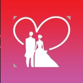 Wedding Planner ikona