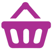 MSouq icon