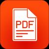 ikon PDF Reader