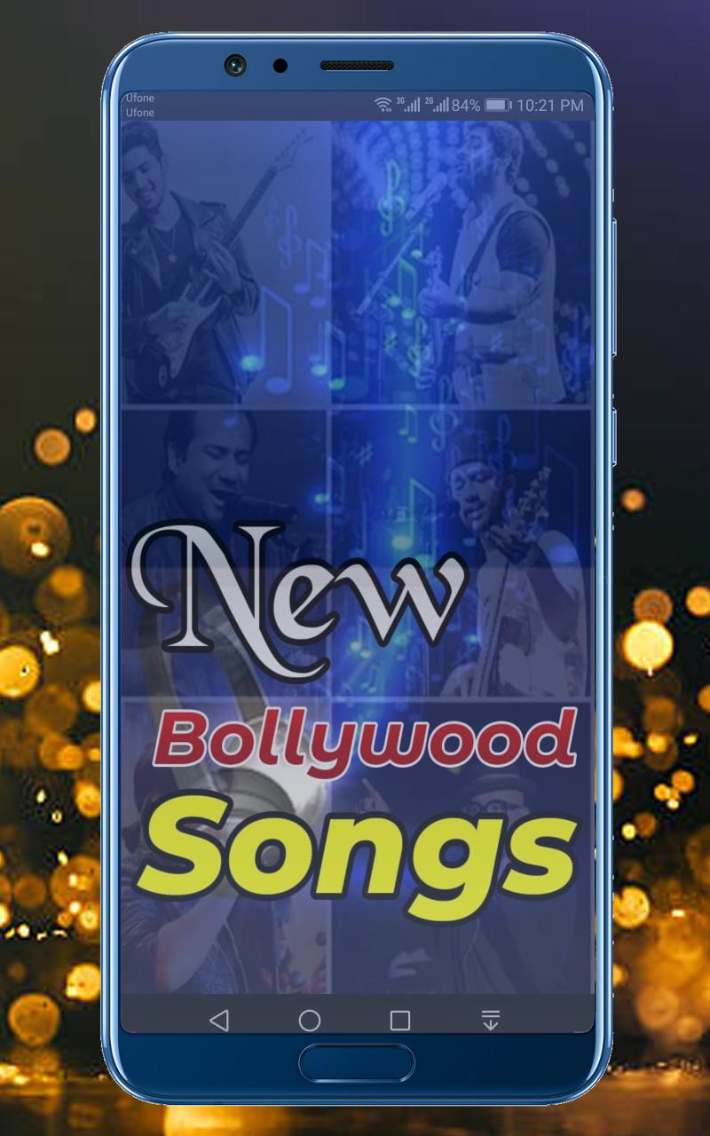 New Hindi Songs Mp3 Download For Android Apk Download Hindi mp3 songs spanning decades only on saregama. apkpure com