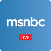 msnbc live stream free