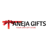 Aneja Gifts-Your Own Gift Store icon