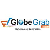 Globegrab.com- My shopping destination icon