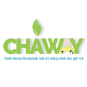 Chaway.vn icon