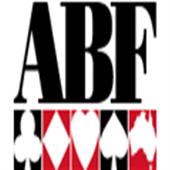 ABF icon