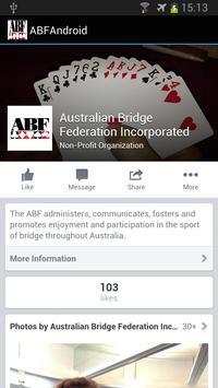 ABF screenshot 4