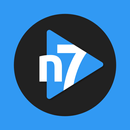n7player Music Player APK Android