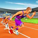 Summer Sports Fun Athletics 2020 - Sports Games 3D APK Android