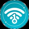Auto Proxy - Free Telegram Proxy ícone