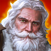 Legendary: Game of Heroes on pc