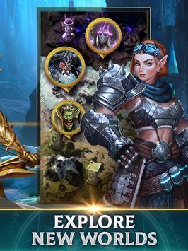 Legendary screenshot 10