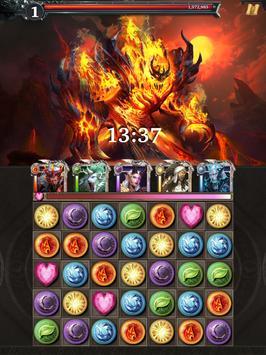 Legendary screenshot 11