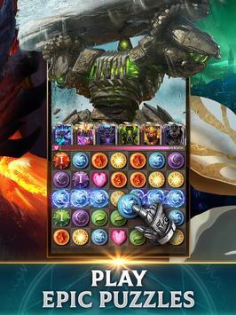 Legendary screenshot 14