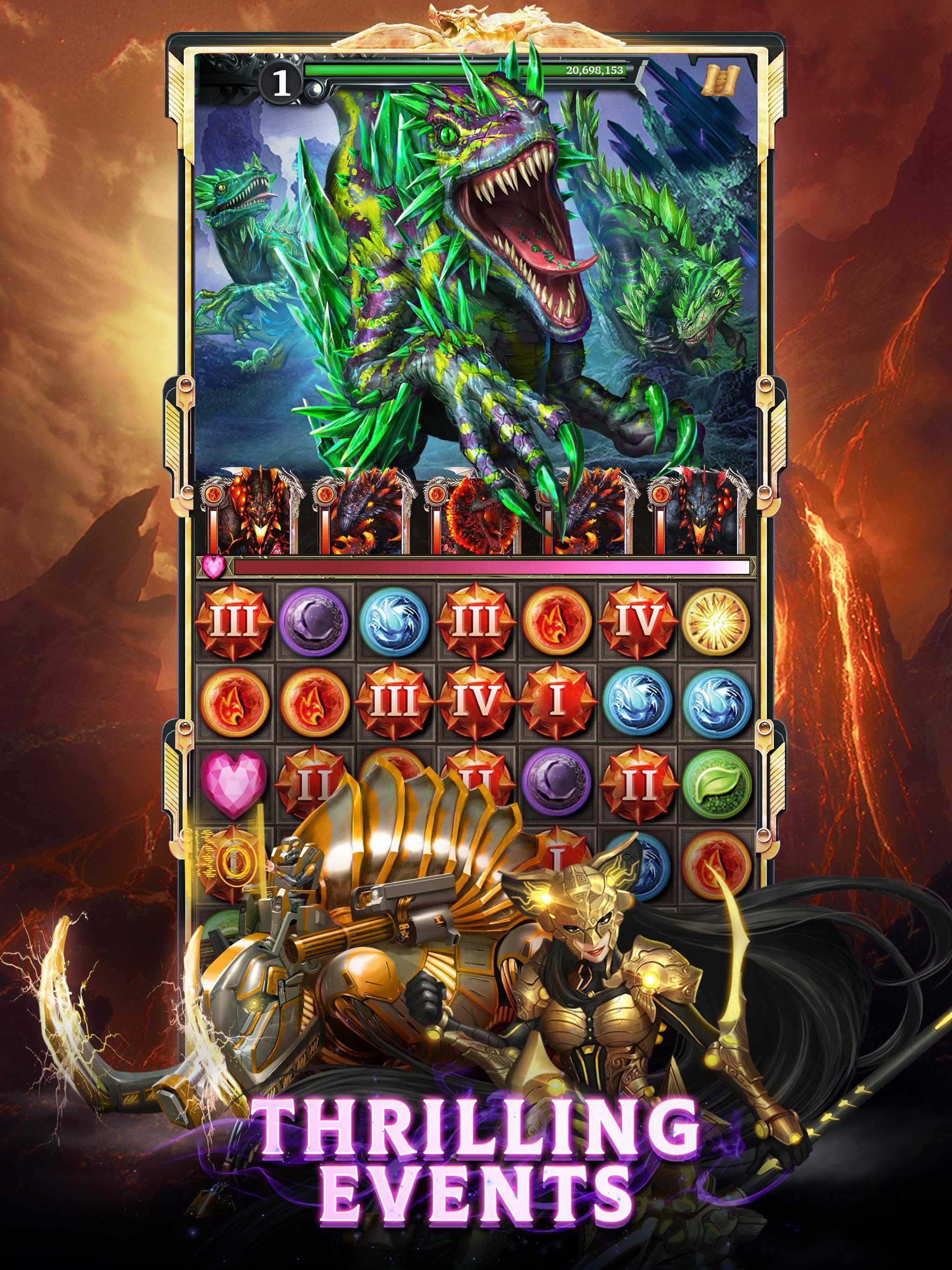 legendary royale 3 apk free download