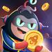 Coin Universe APK
