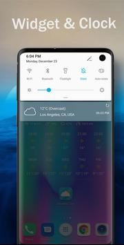Live Weather - Weather Forecast 2020 screenshot 3