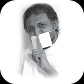 Parasdham icon