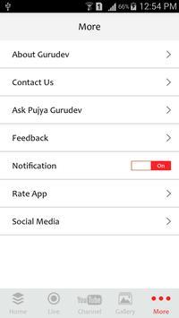 Parasdham screenshot 3