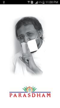Parasdham poster
